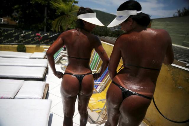 foto-bikini-brazilyanok
