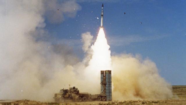 Градус растёт: Москва дает понять, что готова сбивать самолеты США в случае их удара по армии САР