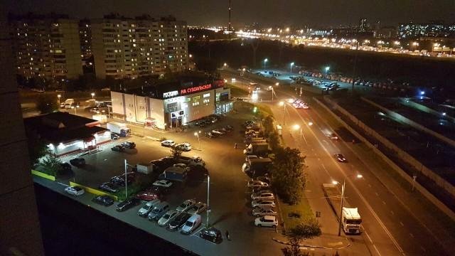 Продаю 3-к квартиру в Москве