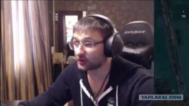 Стал известен доход топ-менеджера Росгеологии, уволенного из-за скандального видео