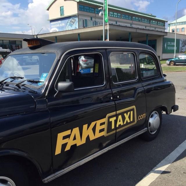 Московский таксист изнасиловал заснувшего пассажира