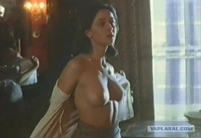 golie-rossiyskie-aktrisi-v-kino-smotret