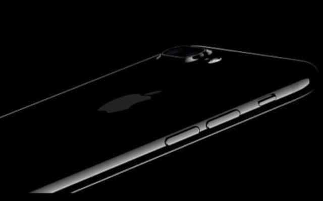 Apple представила новый смартфон iPhone 7