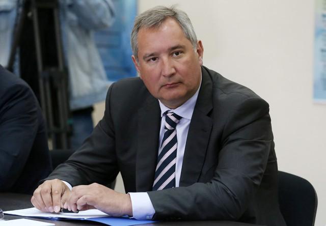 Рогозин обвинил руководство «Роскосмоса» в системных ошибках
