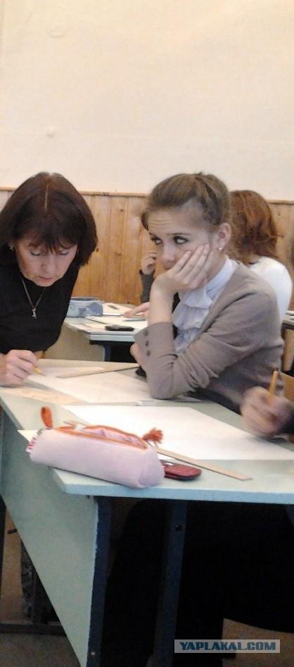 Школьник трахается с учителем фото 76-703