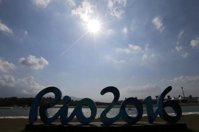 Сборная России не выступит на Паралимпиаде-2016 в Рио