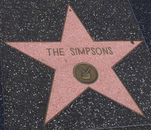 «Симпсоны» Ответы на главные вопросы сериала