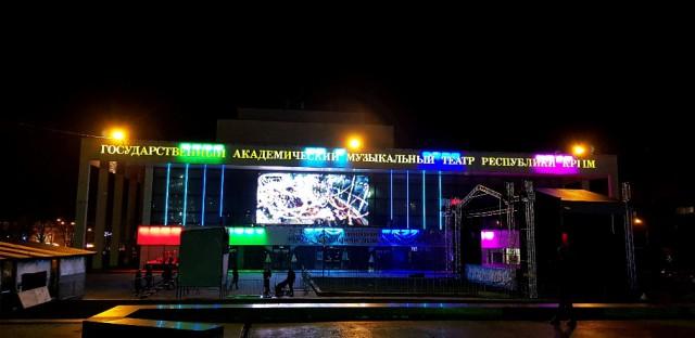 http://s00.yaplakal.com/pics/pics_preview/5/7/4/10852475.jpg