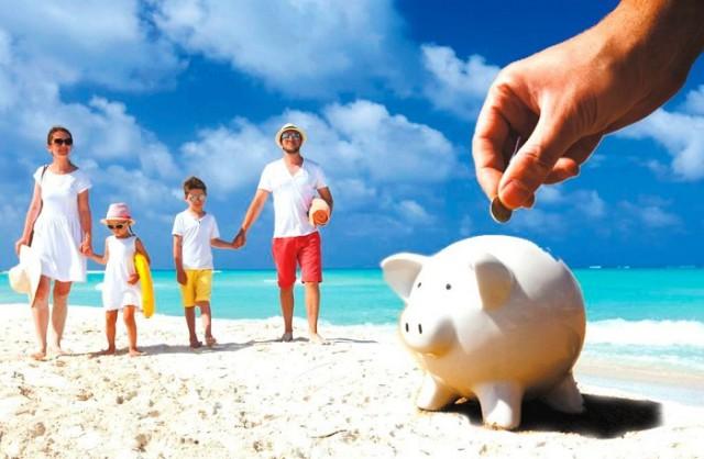 Отказавшиеся платить курортный сбор туристы будут оштрафованы