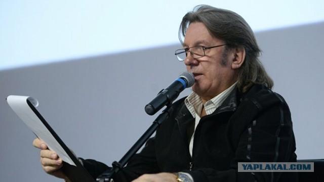 Лоза резко ответил «готовой» прожить на 50 тысяч рублей в месяц Утяшевой