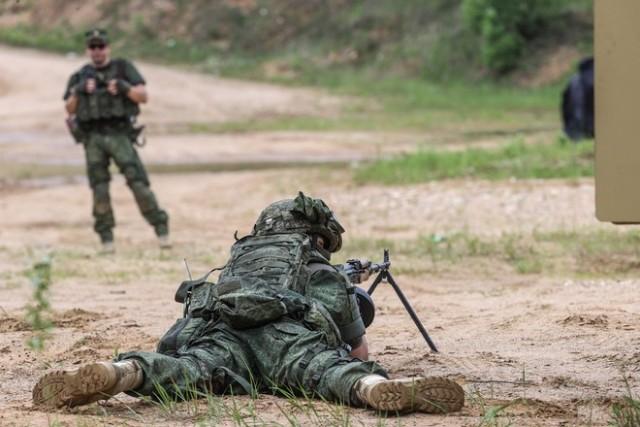 В Минобороны заявили об искоренении дедовщины в армии