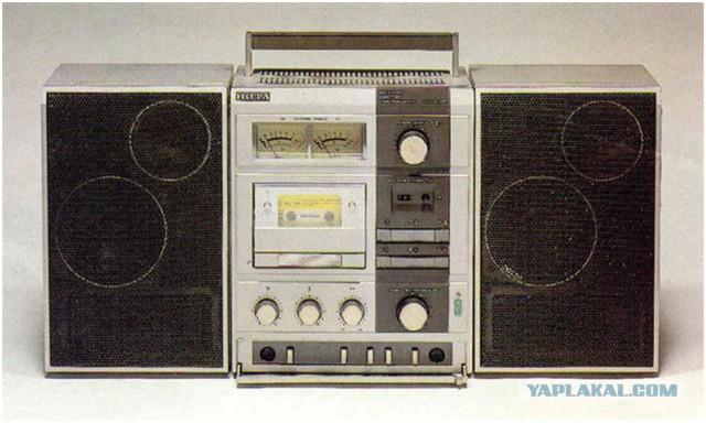 В помощь радиолюбителю - схемы