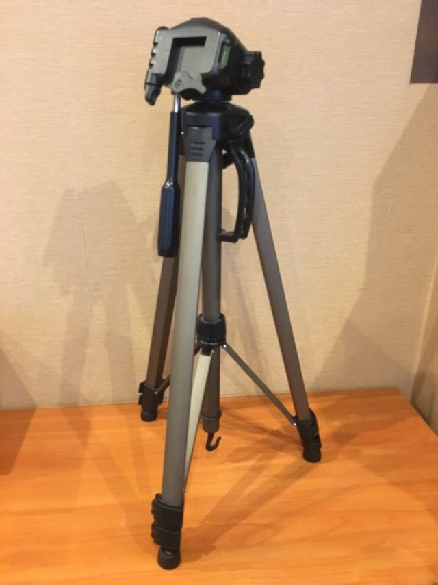 Продам беззеркалку Olympus OMD EM10 Mark II