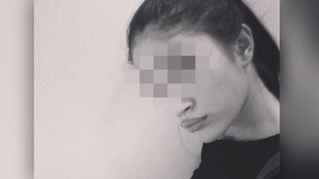 """15-летняя школьница сбежала из Москвы в Дагестан, чтобы """"навести движуху"""""""