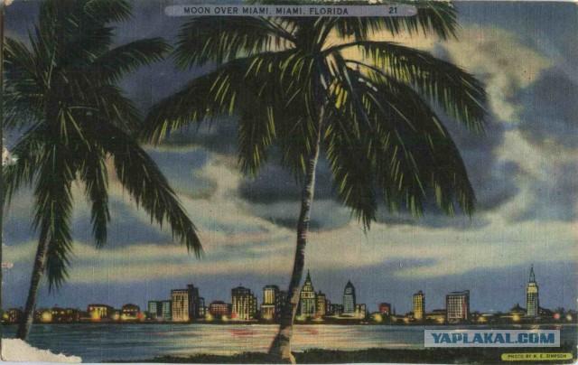 dating-tichnor-postcards-kashmiri-nude-porn-photos