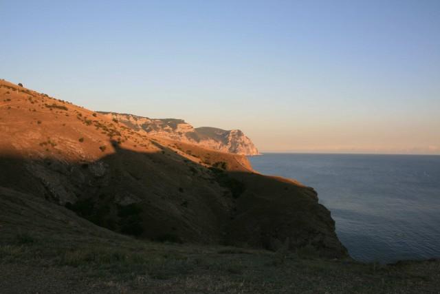В Крым на машине. Совет для вас, ЯПовчане и посетители ЯПа