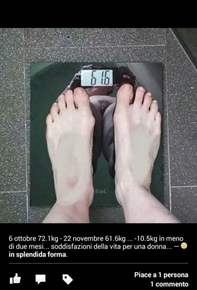 показать как похудела пугачева