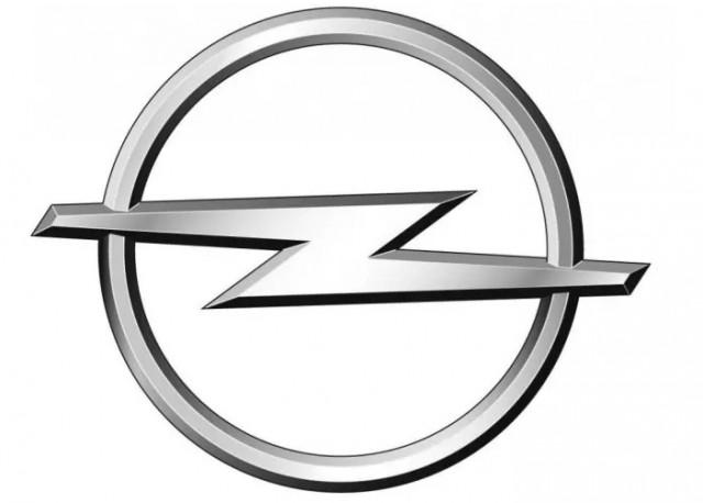 Гербовая печать — 10 загадок о логотипах авто
