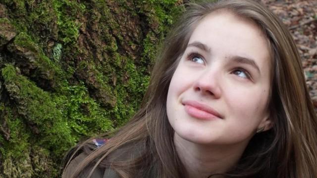Дочь крупного чиновника, помогавшую мигрантам, изнасиловал и убил выходец из Афганистана