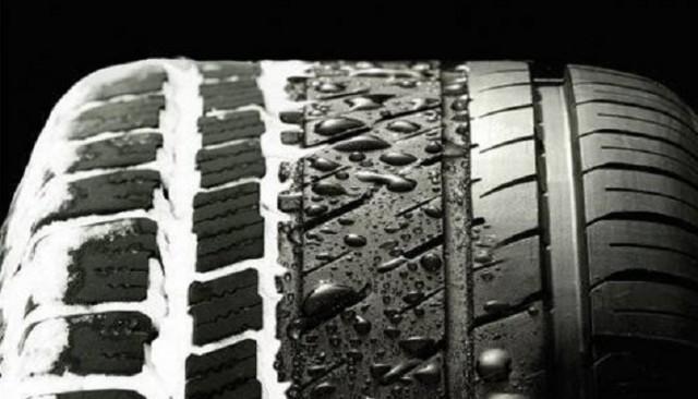 Автомобильные шины могут попасть в список товаров, облагаемых акцизом
