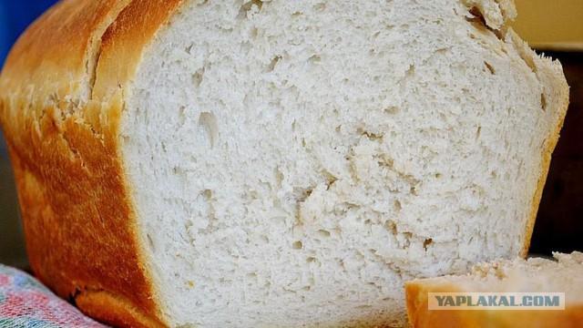 В Городце сотрудники хлебного завода объявили забастовку из‐за задержки зарплаты