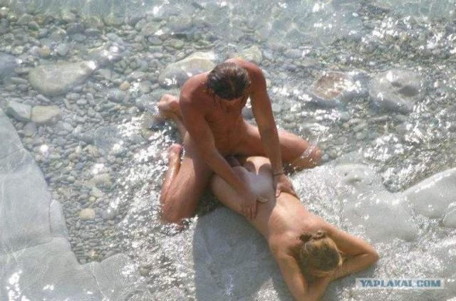 smotret-onlayn-nemetskie-filmi-erotika