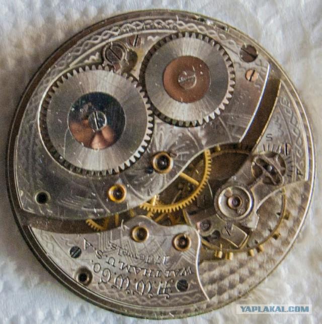 Hublot часы копия купить в челябинске - Копии швейцарских