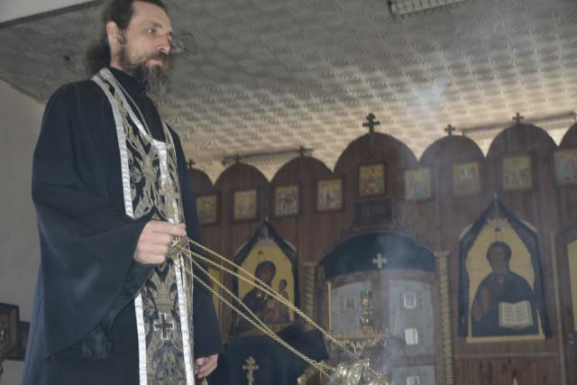 Не брат ты мне: на Ставрополье священника отстранили от службы за обвинение патриарха в ереси