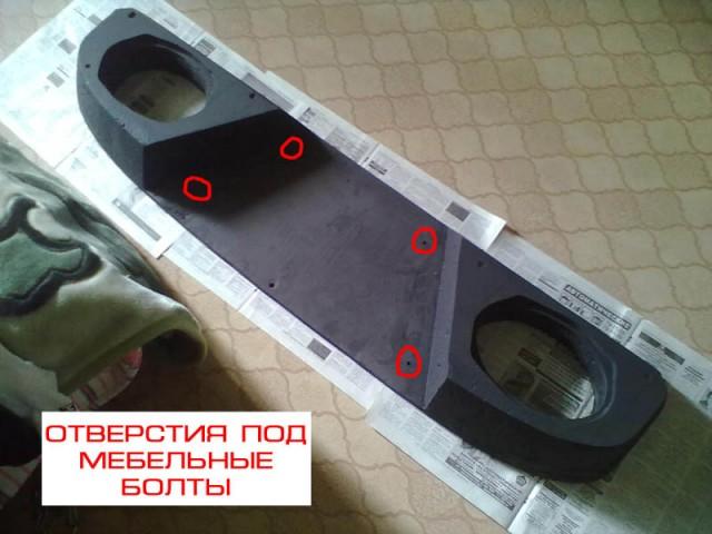 Обклейка ваз 2106 пленкой Секреты автомобилиста