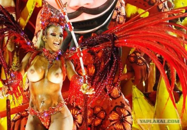 rio-de-zhaneyro-porno-festival