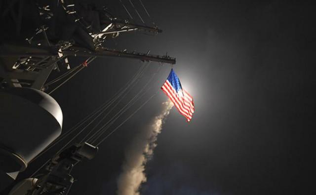 Конфуз НАТО: Трамп хорошо считает деньги, но не «Томагавки»