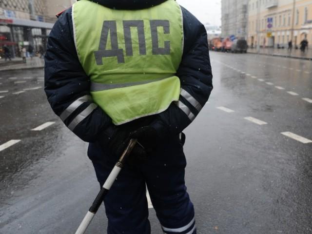 Трижды отследившему угнанную Mazda водителю помогли в Белоруссии