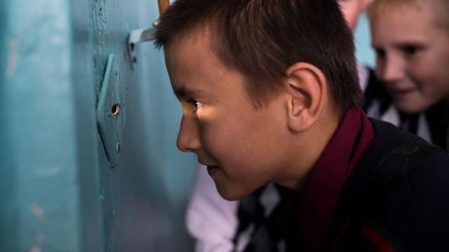 В Госдуме предлагают снизить возраст уголовной ответственности до 12 лет