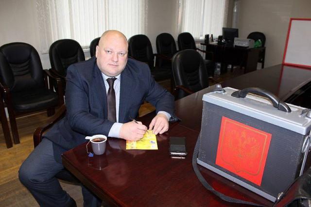Депутат-единоросс Дмитрий Петровский, который предлагал отменить пенсии, теперь предложил отменить бесплатную медицину