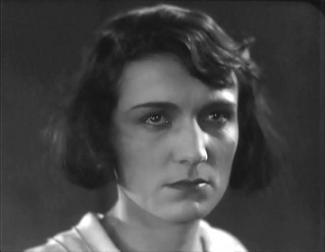 """""""Омерзительная восьмерка"""" Тарантино - ремейк советского фильма 1934 года"""