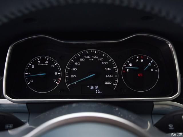 Китайцы скопировали Volkswagen, которого еще нет в продаже