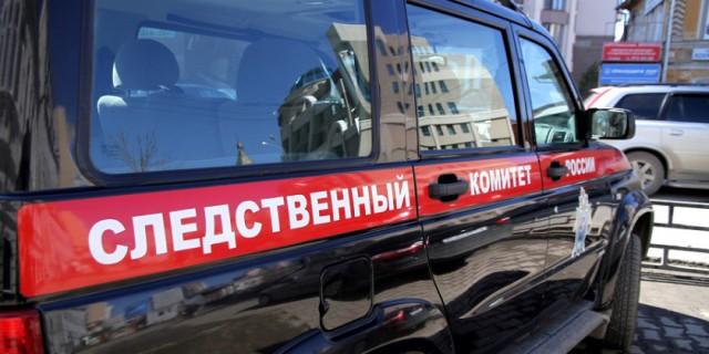 В Петербурге убили хулигана за прыжки по автомобилям
