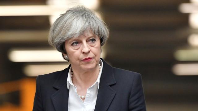 Москва задала 14 вопросов Лондону