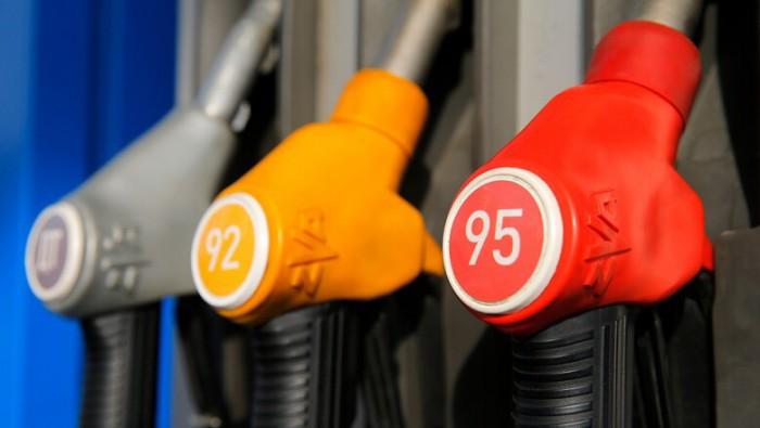 Нефтяники больше не хотят сдерживать рост цен на бензин