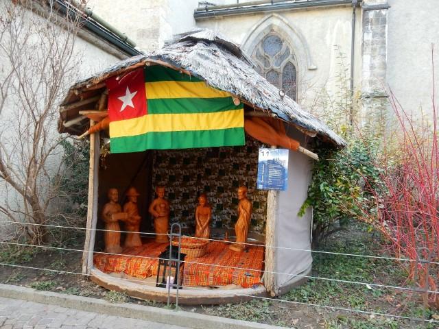 Сьон — город, который должен посетить каждый