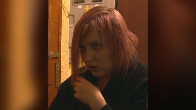 Москвичка сдала в полицию любовника из-за плохого секса на первом свидании