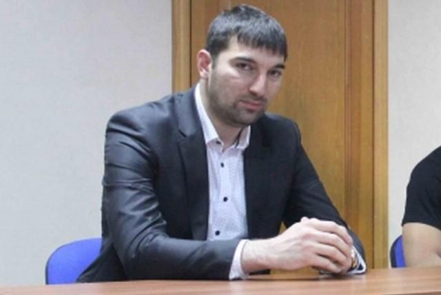 Видео с камер: киллер расстреливает двоих мужчин в Москве
