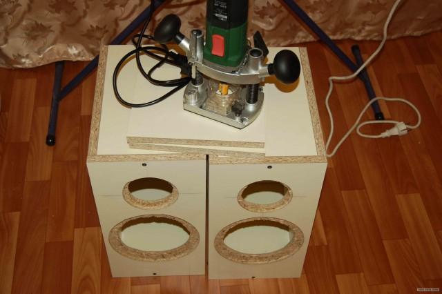 Гапоненко лампово транзисторные усилители своими руками скачать
