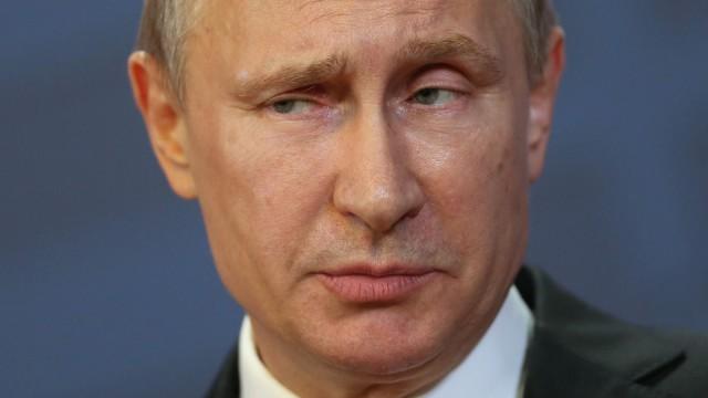 «Подарок» для Путина. Орская пенсионерка отправила полученную компенсацию президенту России