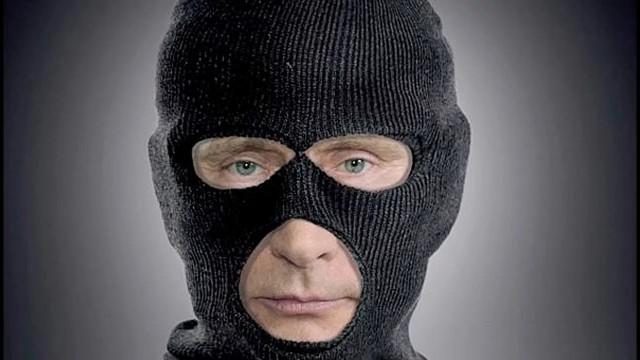 Путин внёс законопроект о новой статье УК для криминальных авторитетов