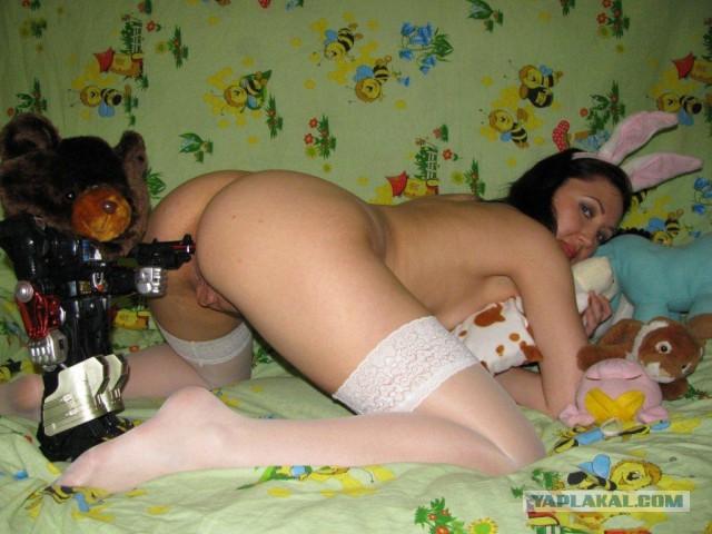 Порно фото Приятного смотреть Зрелые мамочки не отходя от монитора и по