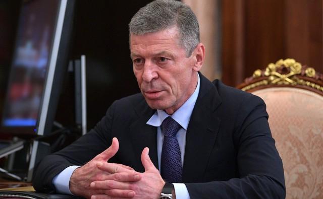 Вице-премьер отметил, что не видит предпосылок к удешевлению топлива