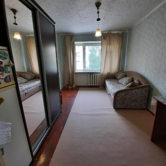 Сдам комнату в Архангельске!
