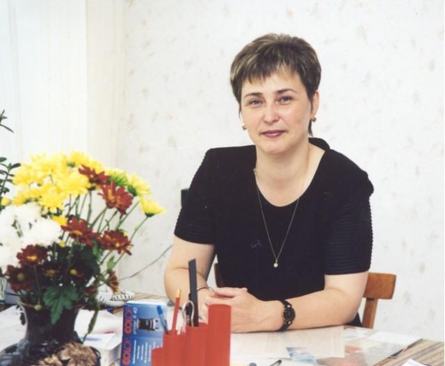 Учительницу, уволенную из-за того, что ее класс отказался изучать татарский, восстановили на работе через суд