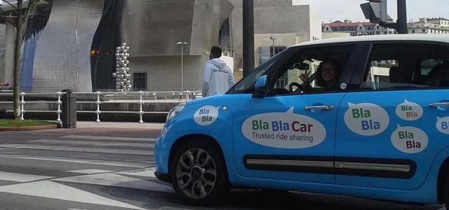 В России могут заблокировать BlaBlaCar